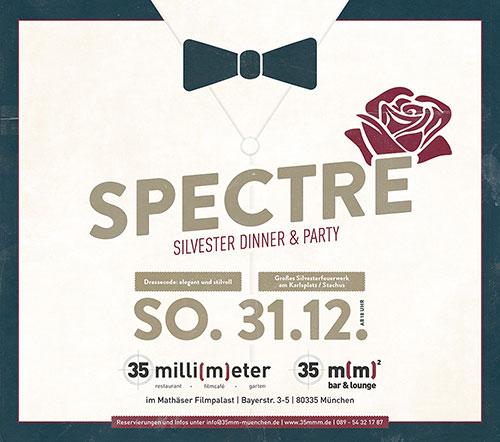 35mm_silvester_spectre