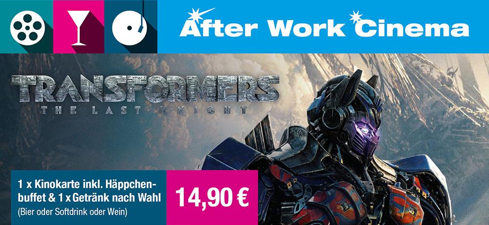 AfterWorkCinema_Transformers