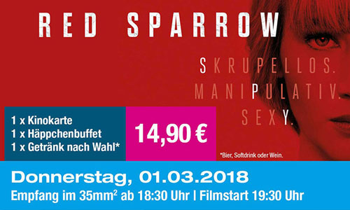 redsparrow500x300