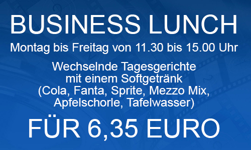 business_lunch