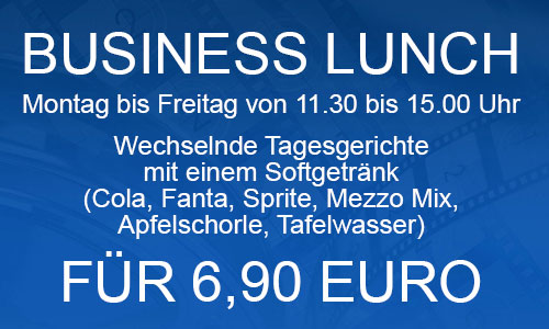 business_lunch690