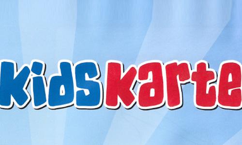 kidskarte