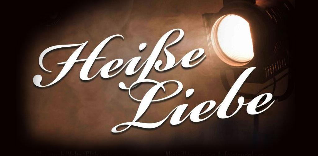 Heisse_Liebe_Slider