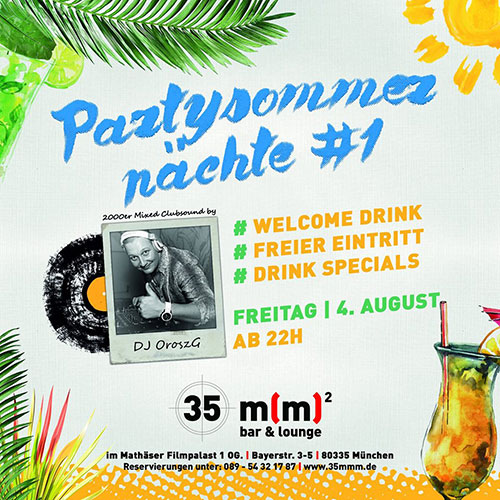 partysommernacht040817