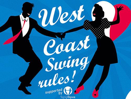 west_coast_swing_dezember