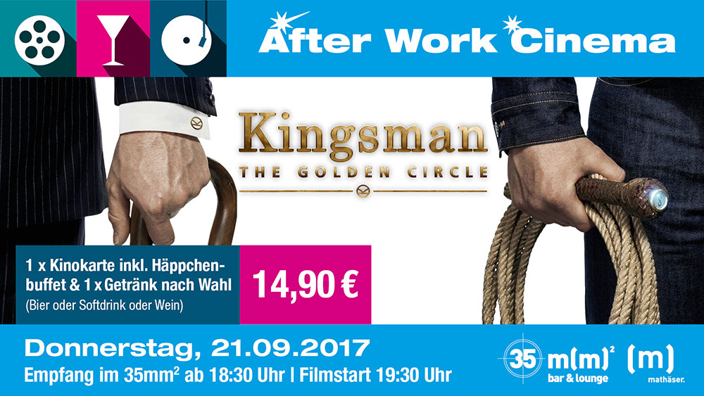 awc_kingsman