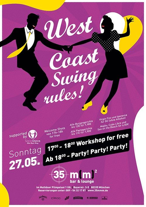 west_coast_swing_mai