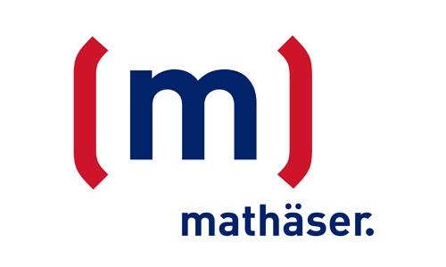 mathaeserlogo