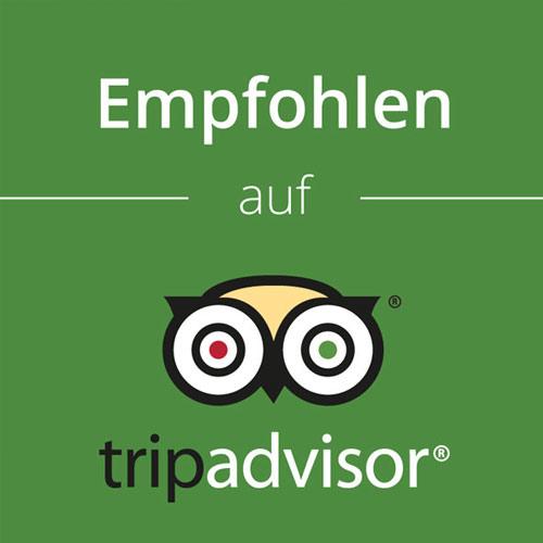 tripadvisor500
