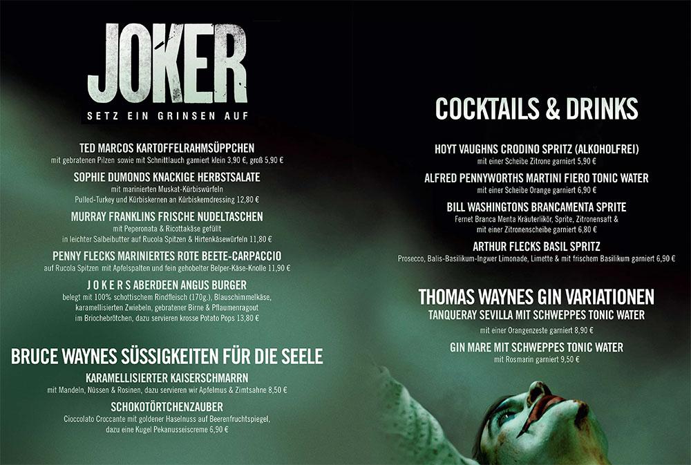 Tischset_Joker