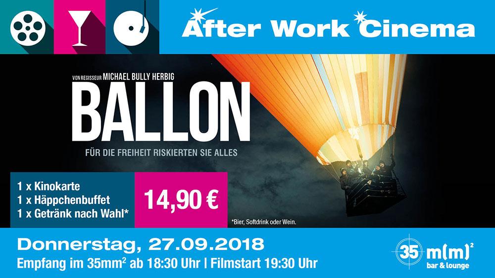 AWC_Ballon