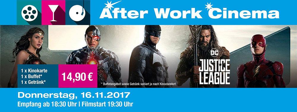 AWC_Justice_League161117