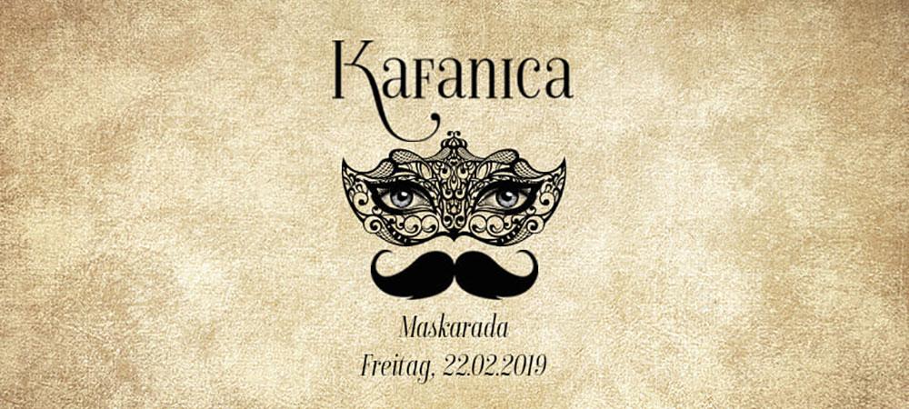 kafanica_220219