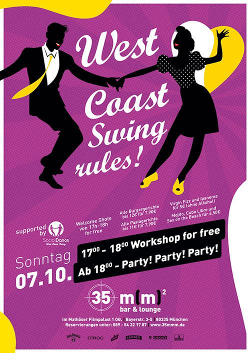 west_coast_swing_oktober