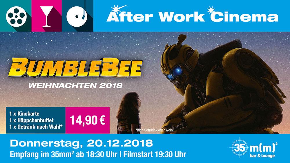 AWC_Bumblebee