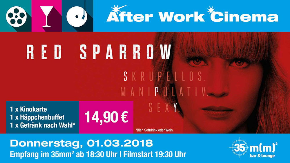 afterwork_cinema_redsparrow