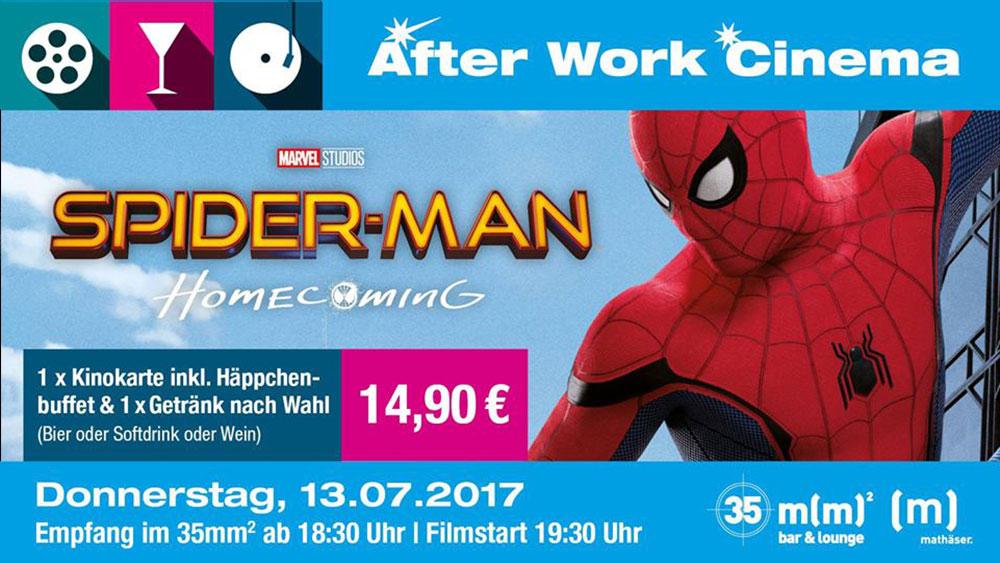 awc_spiderman