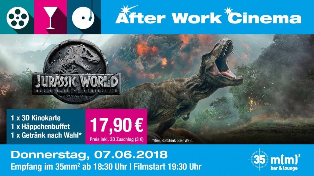 AWC_JurassicWorld