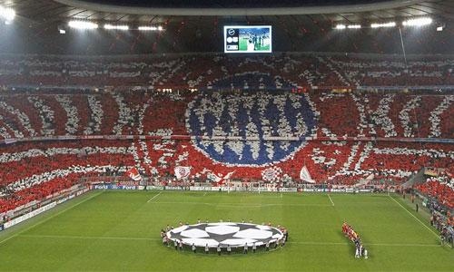 stadion500x300