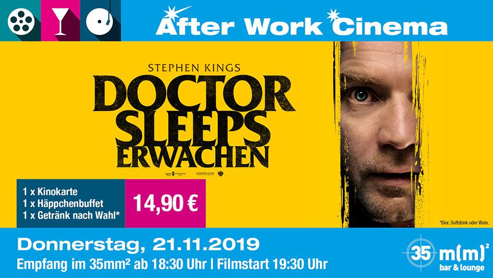 AWC_DoctorSleep