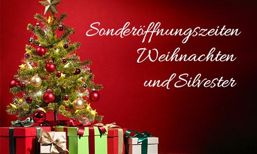 weihnachten_oeffnungszeiten