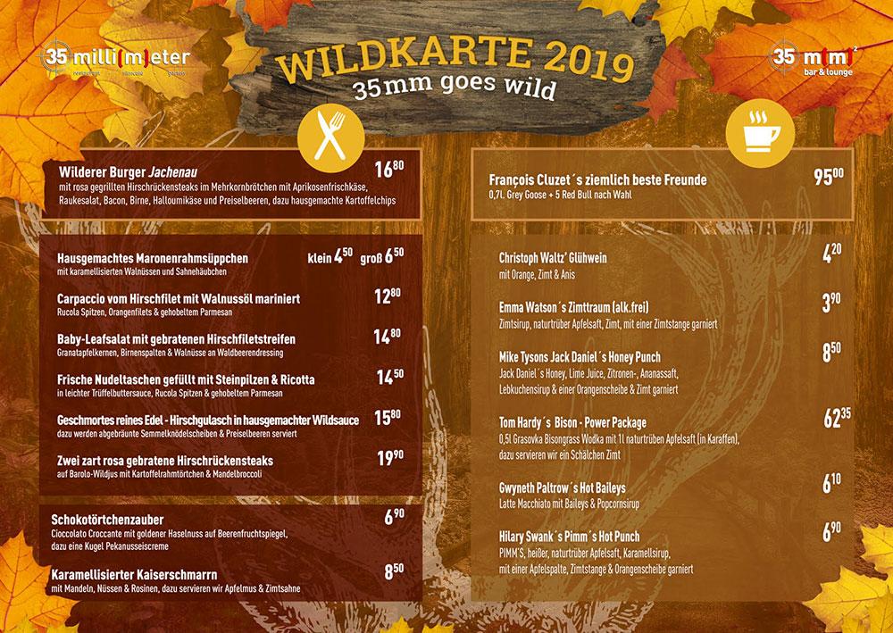 wildkarte2019
