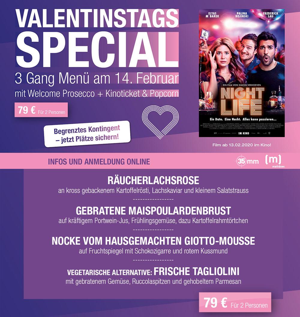 Nightlife_Valentinsspecial