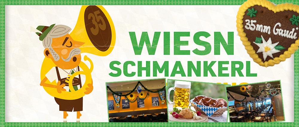 wiesn_banner