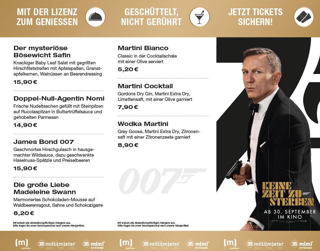 Speisekart_Bond_neu