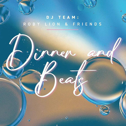 dinner_and_beats
